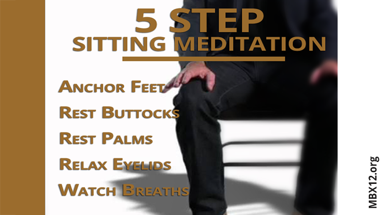 5-step-meditation