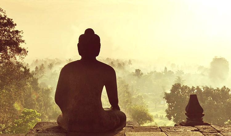 buddha-research4