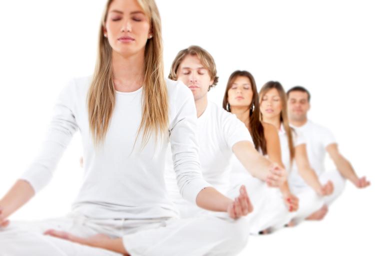 meditation5x750