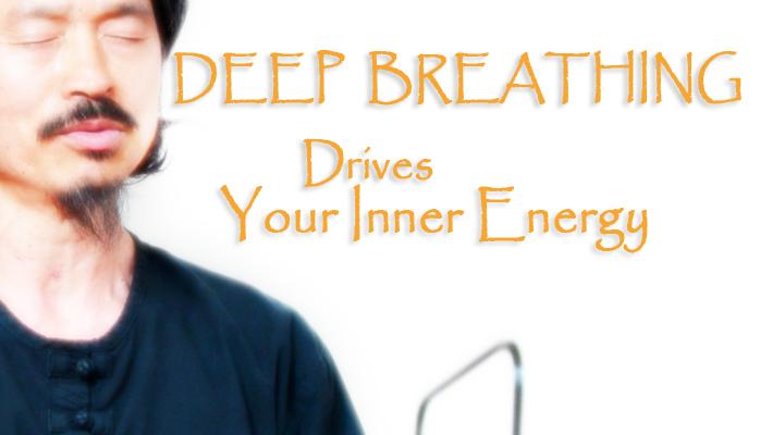 Rear Wheel Breathing by Dr. Sang H. Kim in MBX-12 Spring 2015 Workshop