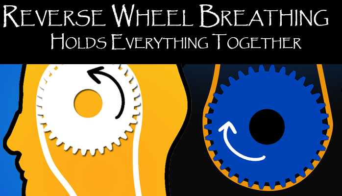Reverse Wheel Breathing Effects