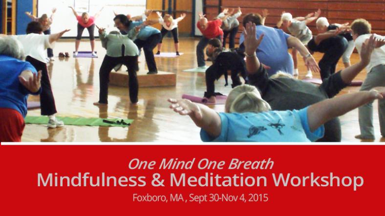 MBX12 Workshop by Sang H. Kim Foxboro Boston
