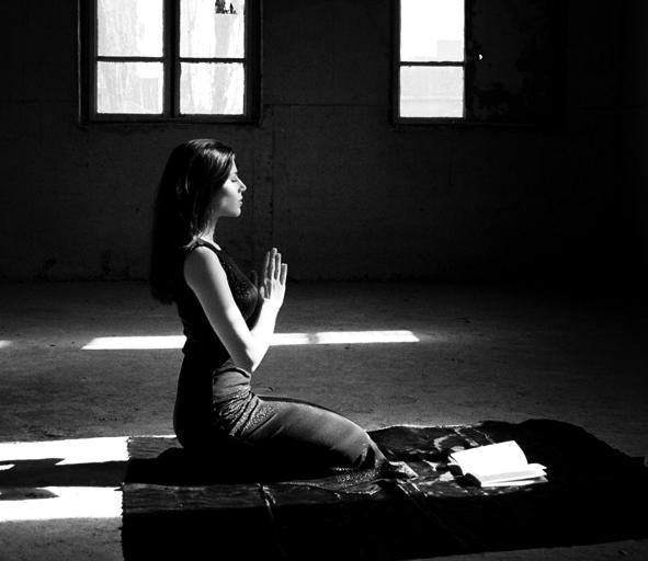 campus meditation-sm