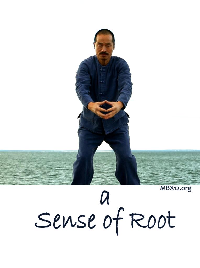 a-sense-of-root